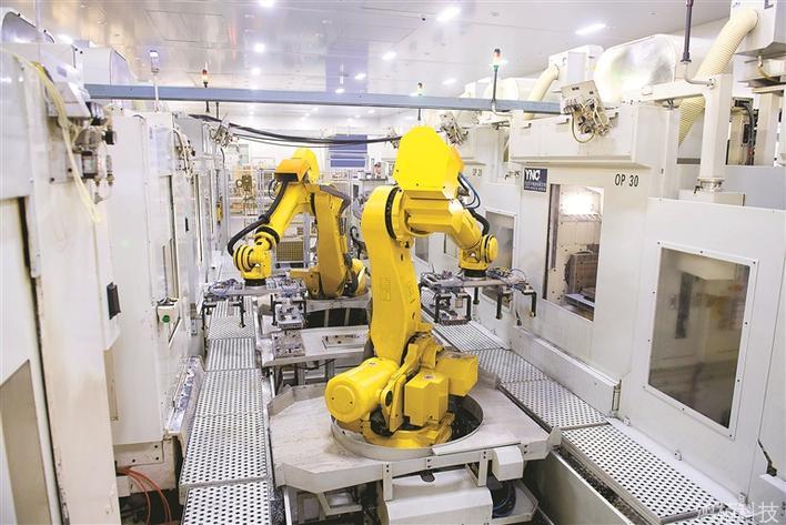 智哥电机,机器人软件系统开发,机器人控制器,驱动器的开发,机器人本体研发和制造,伺服电机研发和制造,机器人系统集成,工业自动化成套设备,伺服电缸,电动缸厂家